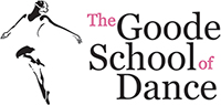 The Goode School of Dance Logo